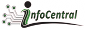 InfoCentral Solutions